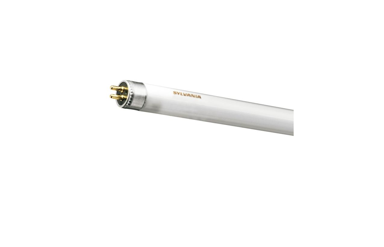 Lâmpada fluorescente tubular T5 FHE LUXLINE PLUS 21W 3000K (branco quente)