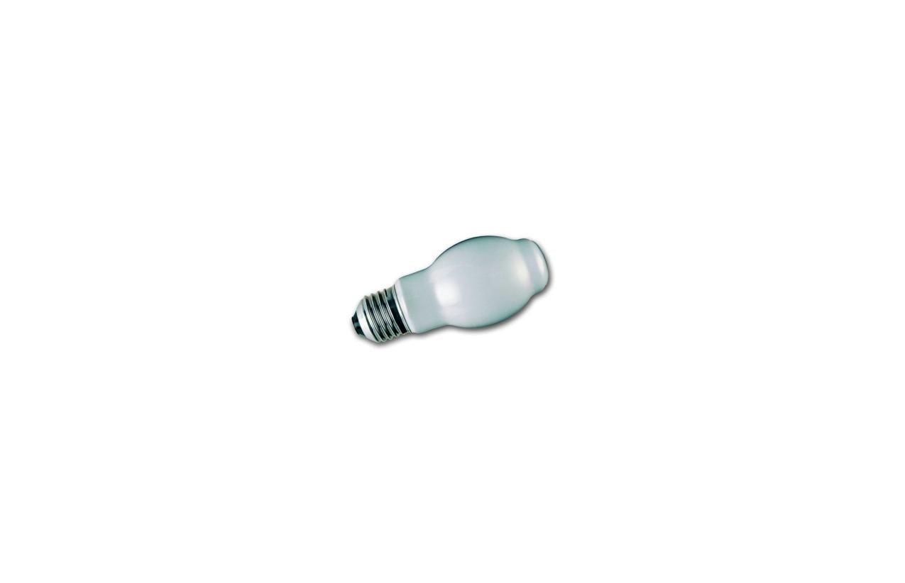 Lâmpada halogéneo DLX-BTT E27 60W