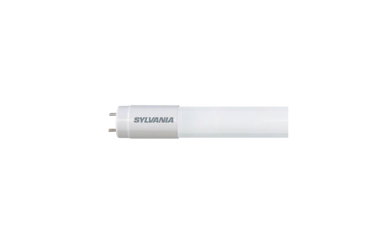 Lâmpada LED TOLEDO T8 V4 60cm G13 10W