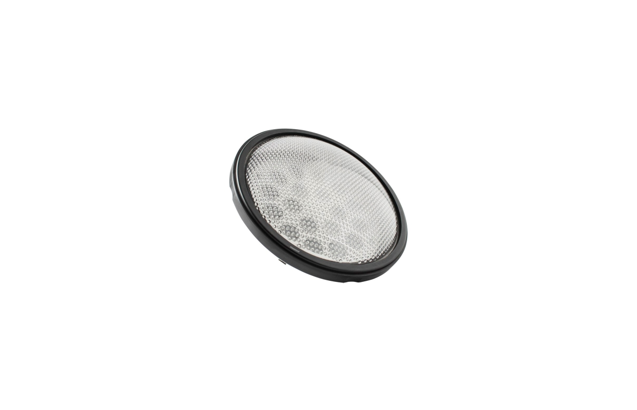 Lâmpada LED para piscina PAR56 18W 6000K