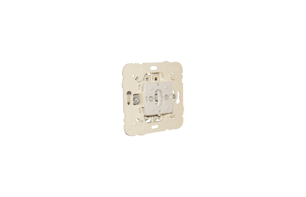 Comutador de escada Mec21 21071