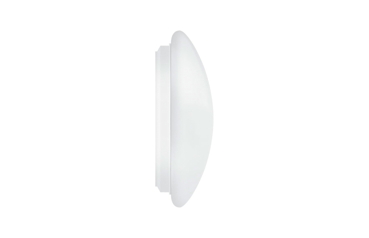Plafonier Surface Circular LED 18W 3000K (branco quente) 080010