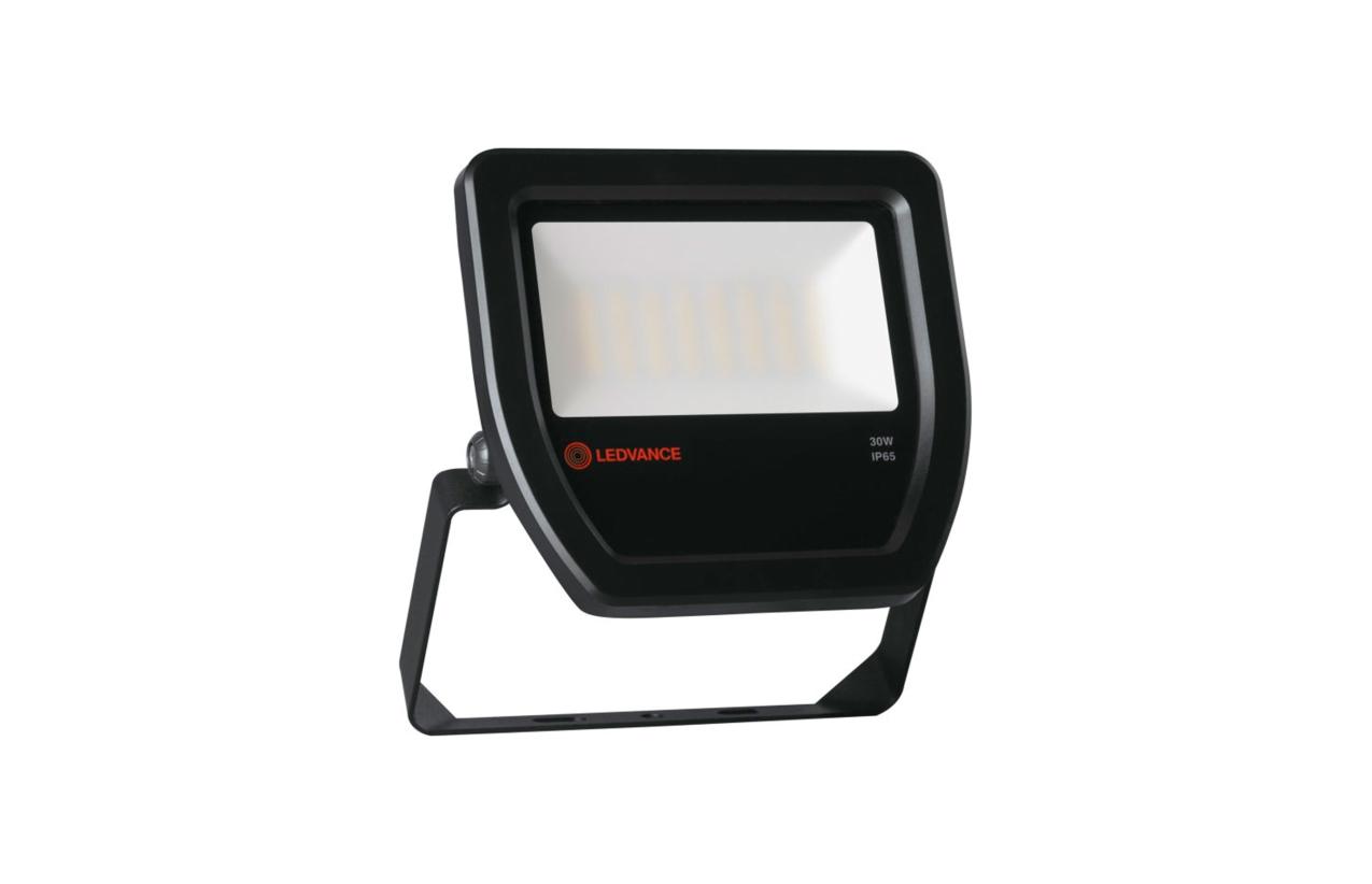 Projetor LED 30W 6500K