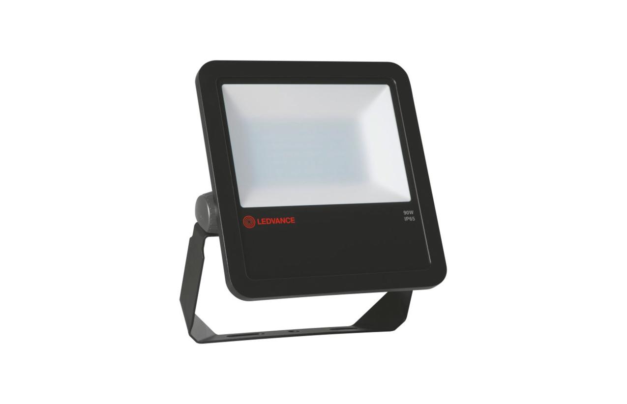 Projetor LED 90W 3000K