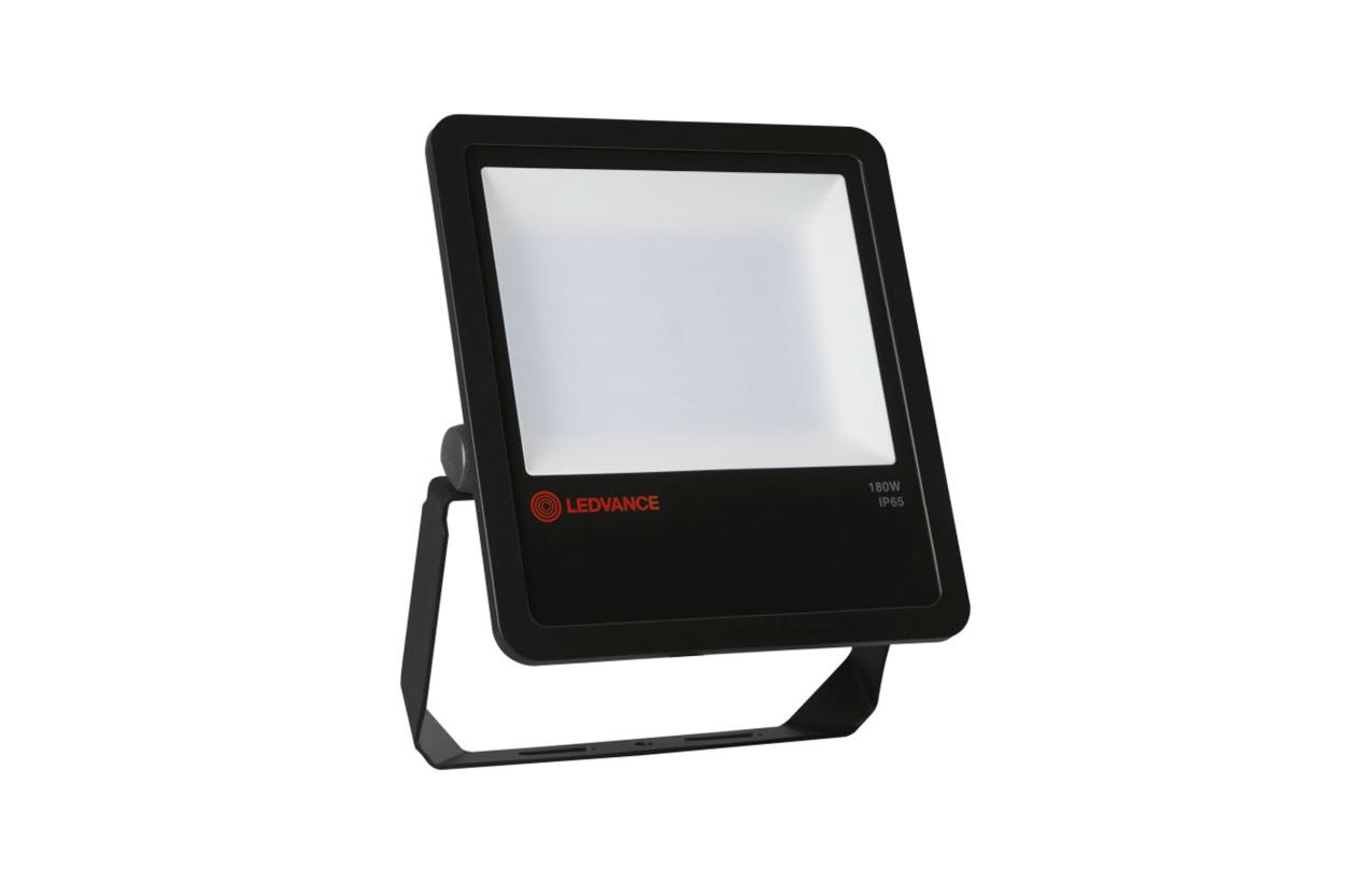 Projetor LED 180W 3000K