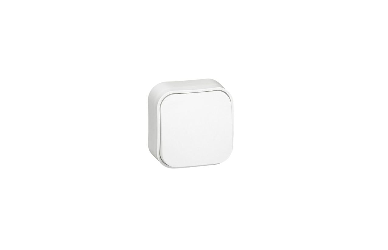 Interruptor simples Forix 782400
