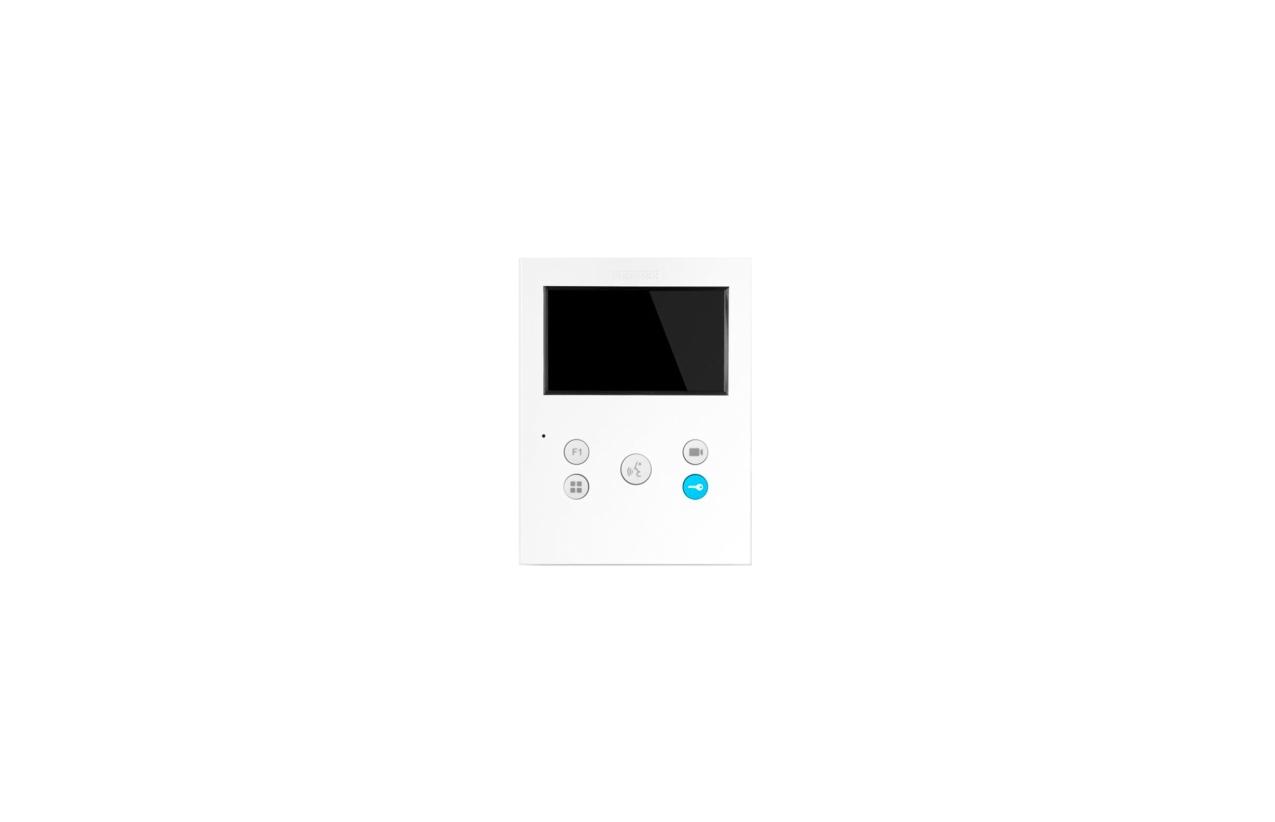 Monitor VEO-XS 4,3
