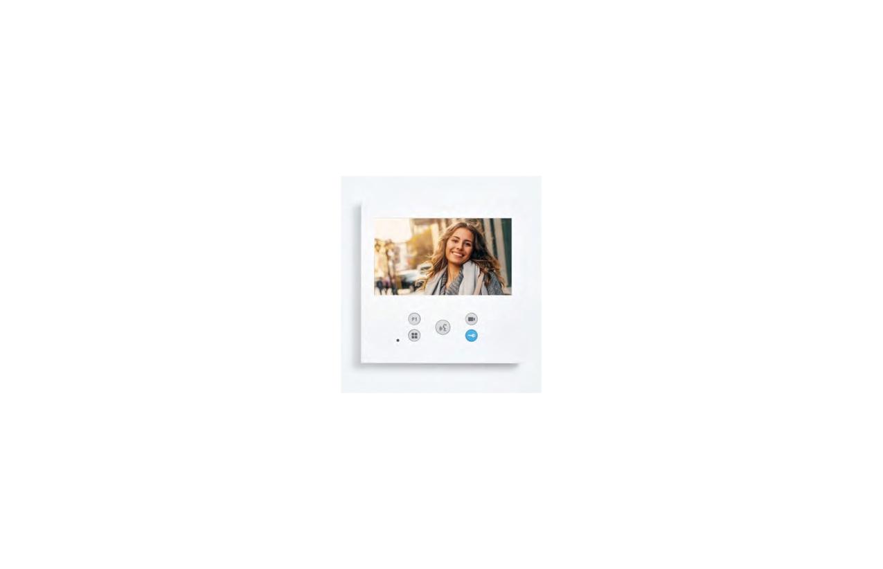 Monitor VEO-XL DUOX PLUS 9468