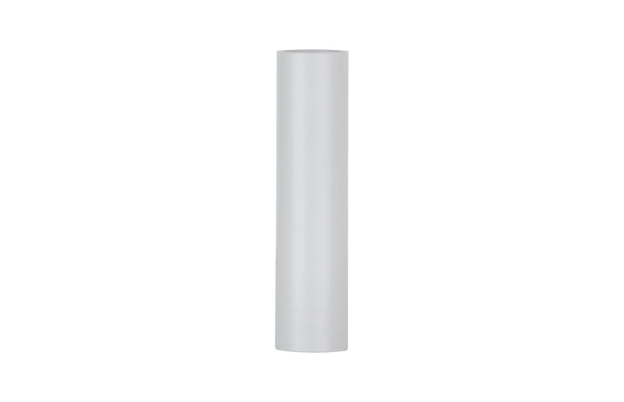 União para tubo VD16 livre halogéneo DX40016