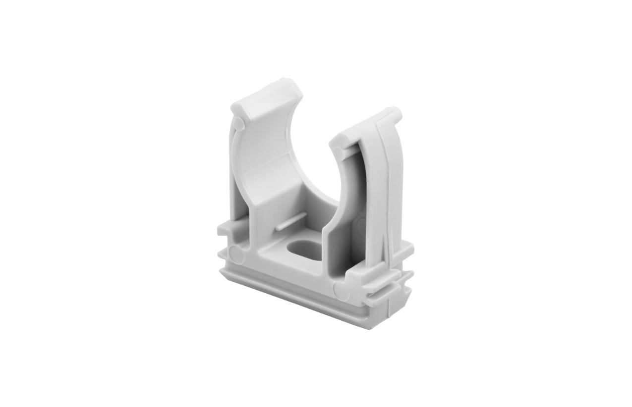 Abraçadeira clip para tubo VD20 GW50602