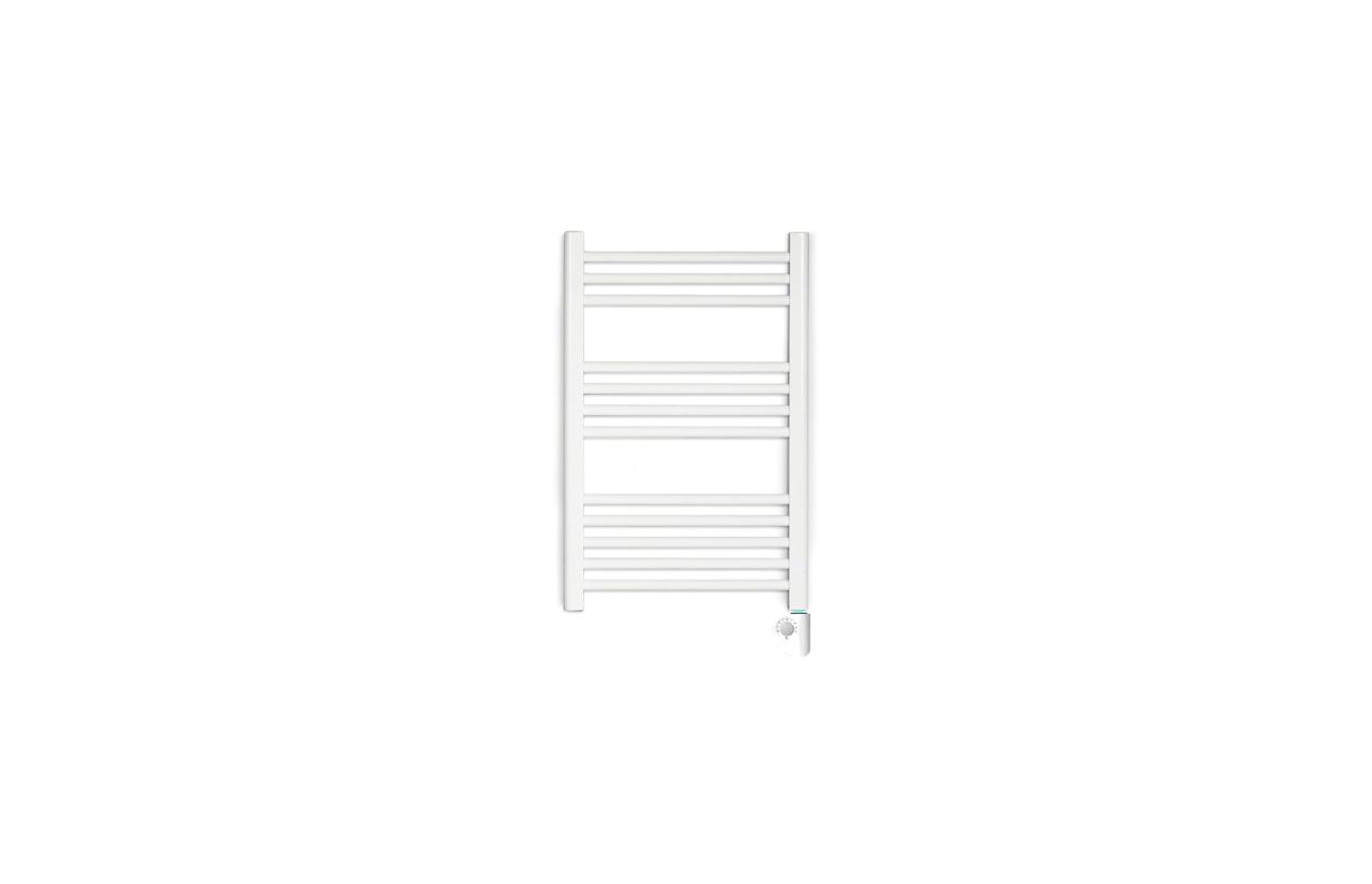 Seca toalhas branco CX-A 400W