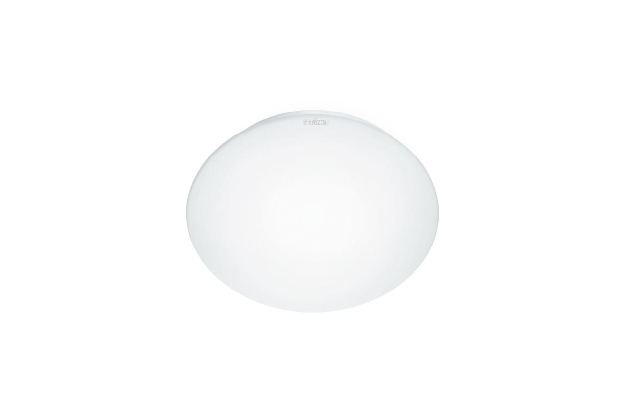 Plafonier RS 16 LED 9,5W 4000K (branco neutro) 035105