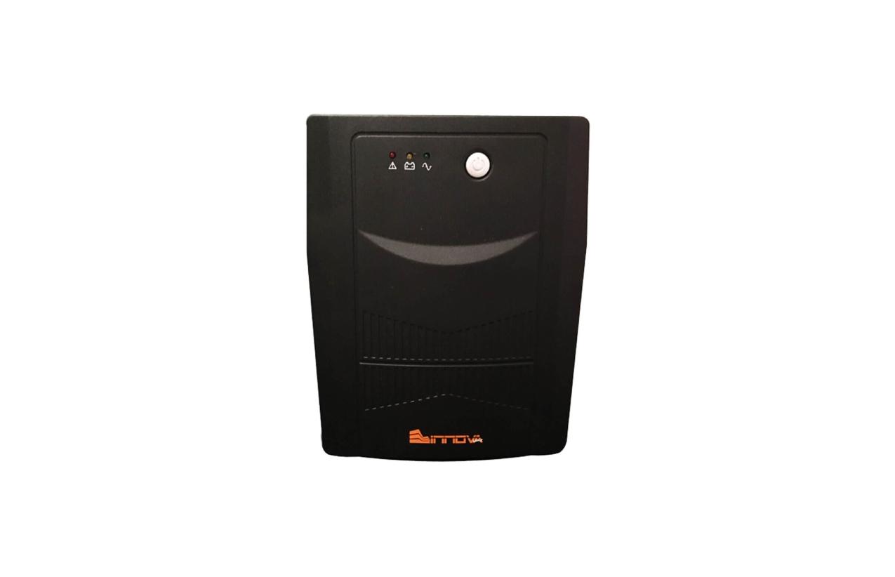 UPS Compact Basic 850