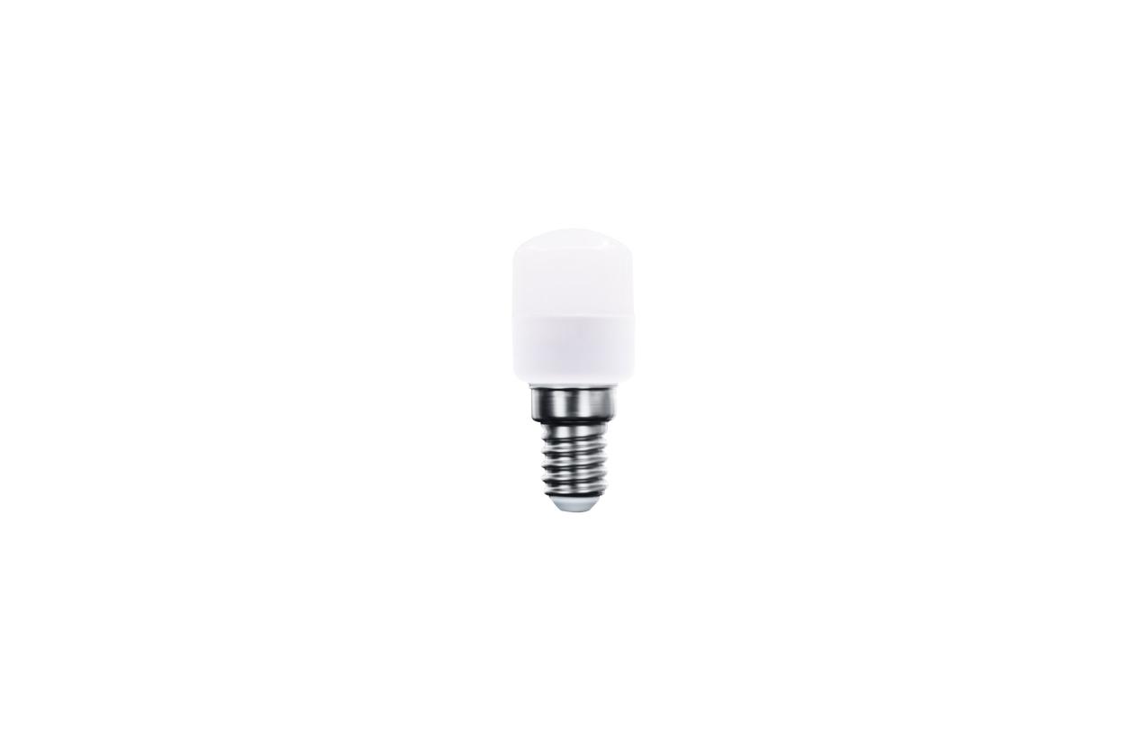Lâmpada LED para frigorífico E14 1,5W 6400K
