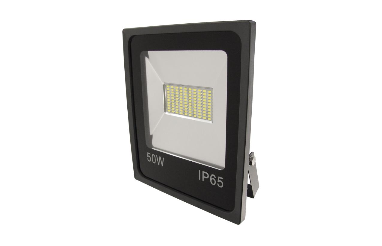Projetor LED 50W 5100K