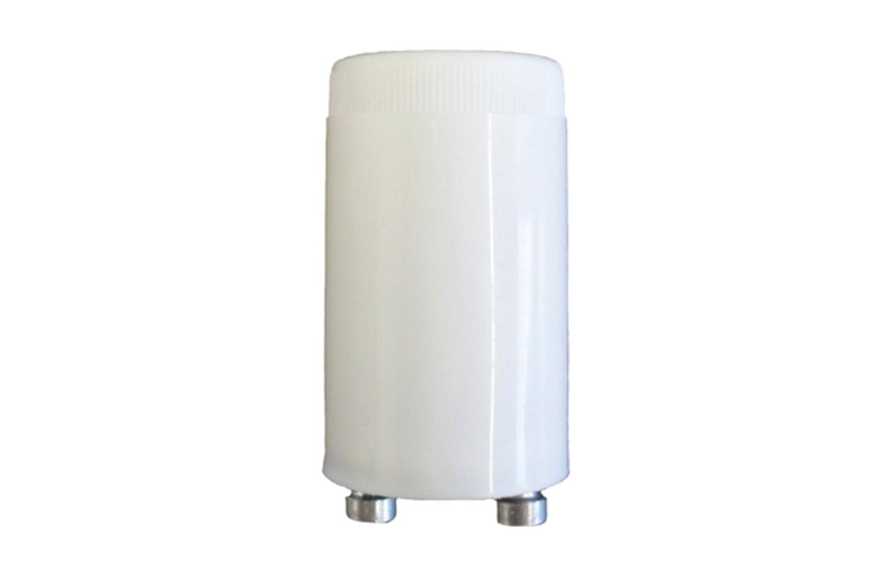 Arrancador para lâmpada LED tubular T8