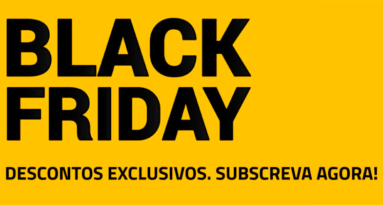 black friday sapol banner lateral