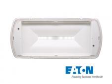Luminária autónoma Eaton Safelite